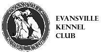 Evansville Kennel Club